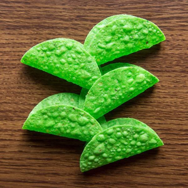 green+mini+taco+shells