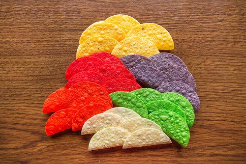 mixed+mini+taco+shells