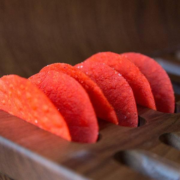 orange+mini+taco+shell+on+24