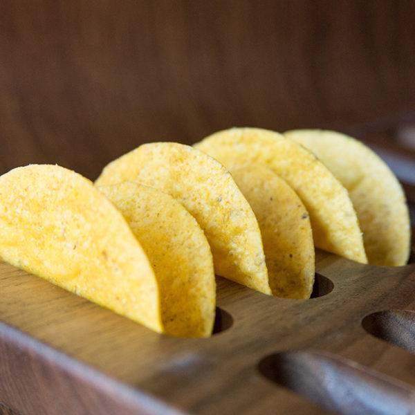 yellow+mini+taco+shell+on+24